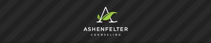 Ashenfelter Counseling updated their phone number.